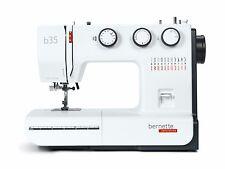 Bernina Bernette B35 Domestic Sewing Machine