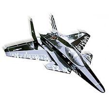 RC-Bauplan Stingray Modellbau Modellbauplan