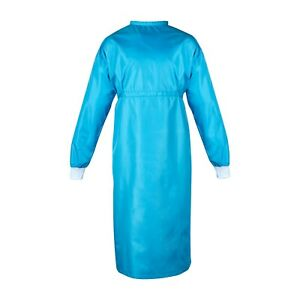 PREMIUM WASHABLE SURGICAL GOWN