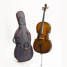 STENTOR SR1108C Cello 3/4, Student II,