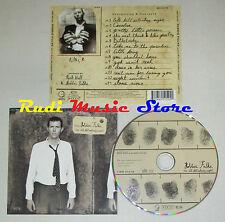 CD ROBBIE FULKS Let's kill saturday night 1998 eu GEFFEN GED 25159 lp mc dvd vhs