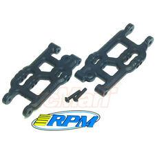 RPM Rear A arms for Losi Mini 8ight #73722