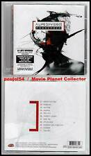 "A LIFE DIVIDED ""Passenger"" (CD) 2011 NEUF"