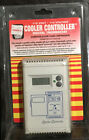 Dial Manufacturing COOLER CONTROLLER DIGITAL THERMOSTAT 115 Volt 7619 NEW