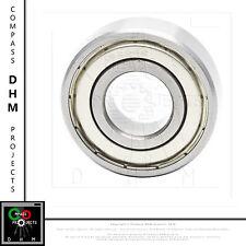 Cuscinetto radiale a sfere 6204ZZ 20 mm CNC