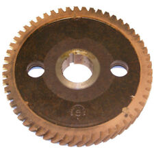 Cloyes Engine Timing Camshaft Gear 2500;