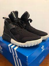 adidas Tubular X PrimeKnit | Sneakers | US 8,5 - UK 8 - EU 42