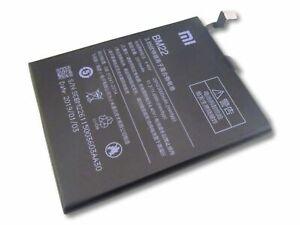 ORIGINAL Xiaomi MI5 BM22 Akku battery Batterie accu cell 3000 mAh Mi5 BM 22