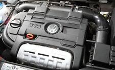 VW Golf Scirocco Audi 1,4 TSI CTKA Motor 118 KW 160PS Moteur Engine