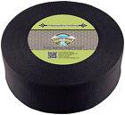 Country Brook Design® 3 Inch Black Heavy Polypro Webbing, 25 Yards