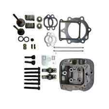 GENERAC 0H1760BSRV KIT HD ASSEMBLY CYL#2 GT-999 20KW