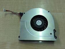 Packard Bell Easynote ALP-AJAX C3 CPU Cooling Fan UDQFLZH05DAS