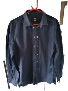 Dolce gabbana Shirt xxl