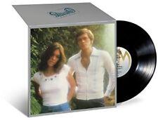 The Carpenters - Horizon [New Vinyl LP] 180 Gram