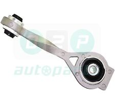 FOR RENAULT KANGOO MEGANE MK1 SCENIC MK1 REAR ENGINE GEARBOX MOUNT DOGBONE MOUNT