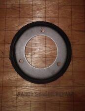 Murray Craftsman Snowblower Drive Disc 1501435MA OEM Spec US Seller