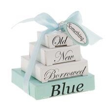 Wedding Keepsake Boxes Ebay