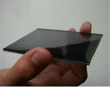 Card Vanish Illusion Change Sleeve Close-Up Street Magic Trick Choose Hidden New
