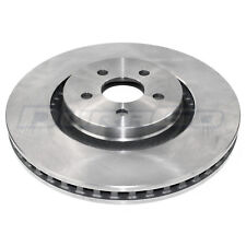 Disc Brake Rotor fits 2016-2019 Lincoln Continental Continental,MKZ MKX  AUTO EX