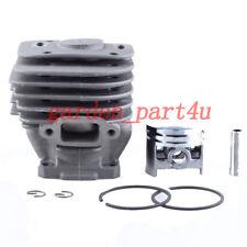42MM Zylinderset Kolben für Stihl 024 MS240 Motorsäge