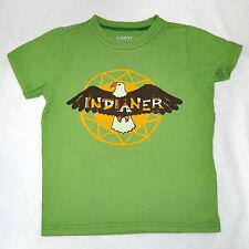 JAKO-O T-Shirts und Polos für Jungen