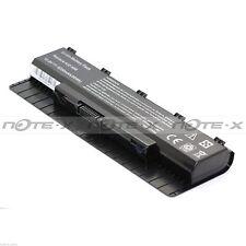 Batterie pour ASUS N56 Series A31-N56  A32-N56 10.8V 5200mAh