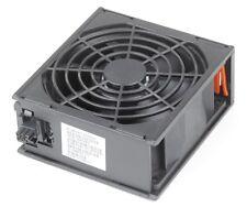 IBM Boîtier-ventilateur système x3850/x3950 39m2694
