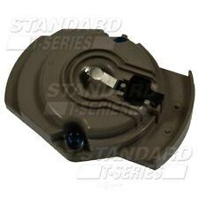 Distributor Rotor Standard DR319T