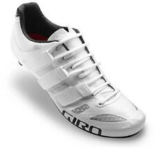 Giro Zapatos ProLight techlace