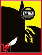LES CAHIERS DE LA BD Hors Serie 1 BATMAN 2018 Bande dessinee dossier # NEUF #