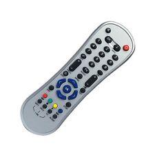 Fernbedienung Telestar 103TS103