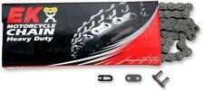EK Chain 520 SR Heavy Duty Chain 110 Links Natural 520SR-110 520SR-110 57-0845