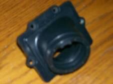 KAWASAKI KX250 KX 250 ENGINE CARBURETOR INTAKE REED CAGE BOOT 1999-2002,