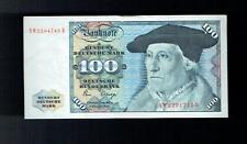 100 von 1980 / Serie NM/D