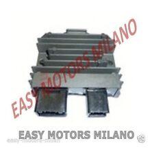 REGOLATORE DI TENSIONE SUN Honda NSS Forza FJS SW-T DN-01 250 400 700