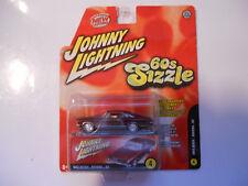 johnny lightning 1965 buick riviera gs NIB  neuf boite 60's sizzle