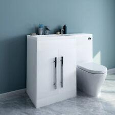 back to wall toilets for sale ebay rh ebay co uk