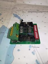 New listing Autronica Bsl-100 Serial interface module