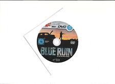 DVD TV Movie Edition 3/2019 Blue Ruin
