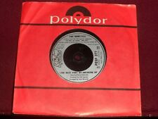"THE RONETTES ""Do I Love You?"" Phil Spector International POSP 377 UK Press!"