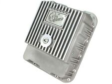 AFE Filters 46-70240 Transmission Pan