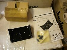 NOS Suzuki Winch Mount Kit LTV700 LTV700F Twin Peaks 990A0-45001