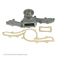 NEW  ALFA ROMEO 164  3.0L  WATER PUMP 131-2099  MADE IN ITALY
