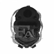 FA1 Holder, exhaust system 223-952