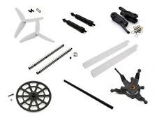 Blade 200 SR X Tail Rotor Blades / BLH2021