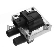 Intermotor Ignition Coil 12619 - BRAND NEW - GENUINE - 5 YEAR WARRANTY