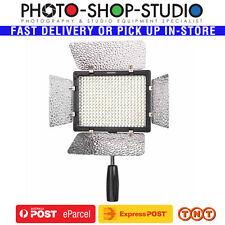 Yongnuo YN-300III Video LED Light (3200-5500K ) * Genuine Aus Local Stock*
