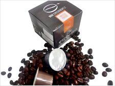 200 capsule cialde caffè compatibili nespresso miscela fervore offerta limitata