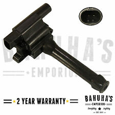 BRAND NEW PENCIL IGNITION COIL FOR A LAND ROVER FREELANDER 1.8 1998-2006