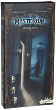 "Libellud LIBMYST02US ""Mysterium Hidden Signs Expansion"" Game"